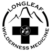 Longleaf Wilderness Medicine